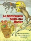 LA Nochebuena South of the Border