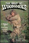 Best of Woodsmoke A Manual of Primitive Outdoor Skills