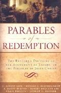 Parables of Redemption