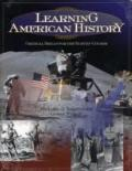 Learning American History Critical Skills for the Survey Course