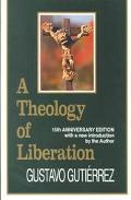 Theology of Liberation History, Politics and Salvation