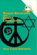 World Religions+human Liberation