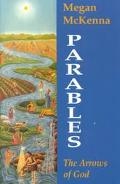 Parables The Arrows of God