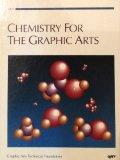 Chemistry for the Graphic Arts