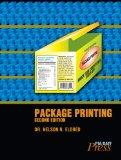 Package Printing, Second Edition