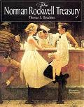 Norman Rockwell Treasury