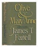 Olive and Mary Anne