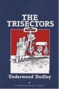 Trisectors