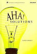 Aha! Solutions