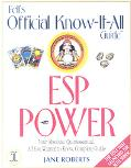 Fell's Esp Power A Fell's Know-It-All Guide