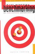 Best Practice Benchmarking: An International Perspective