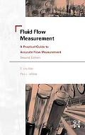 Fluid Flow Measurement A Practical Guide to Accurate Flow Measurement
