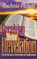 Receiving Divine Revelation