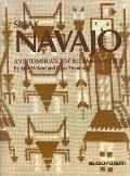 Speak Navajo An Intermediate Text in Communication