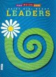 Guide for Daisy Girl Scout Leaders