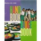 Junior Girl Scout Handbook and Badge Book Set - Girl Scouts of the USA Staff - Paperback - B...