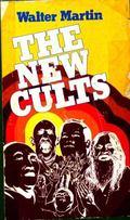 New Cults