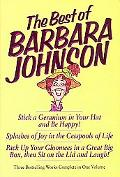 Best of Barbara Johnson