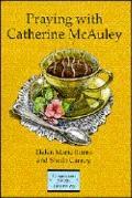 Praying With Catherine McAuley