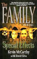 Family: Special Effects