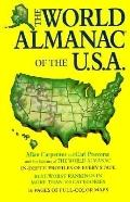 The World Almanac of the U.S.A.