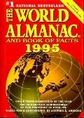 World Almanac and Book of Facts 1995