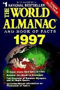 World Almanac and Book of Facts 1997