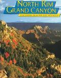 Grand Canyon North Rim the Story Behind the Scenery