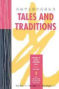 Tales and Traditions