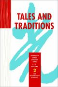 Tales and Traditions and Other Essays Vol. 2