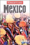 Insight Guide Mexico