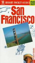 Insight Pocket Guide San Francisco