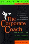 Corporate Coach