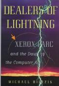 Dealers of Lightning