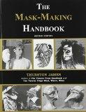 Mask-making Handbook