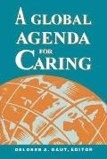 Global Agenda for Caring