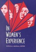 In Women's Experience