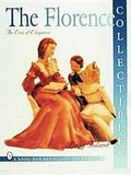 Florence Collectibles An Era of Elegance