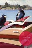 Magpies (Carnegie Mellon Short Fiction)