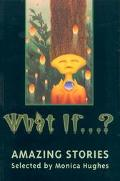What If!
