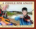 Fiddle for Angus