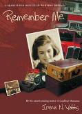 Remember Me A Search for Refuge in Wartime Britain