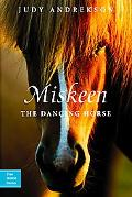 Miskeen the Dancing Horse