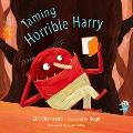 Taming Horrible Harry