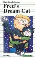 Fred's Dream Cat
