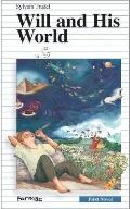 Will and His World