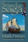 Sinclair Saga