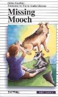 Missing Mooch
