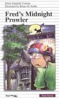 Fred's Midnight Prowler