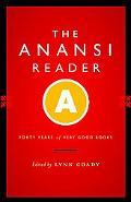 The Anansi Reader